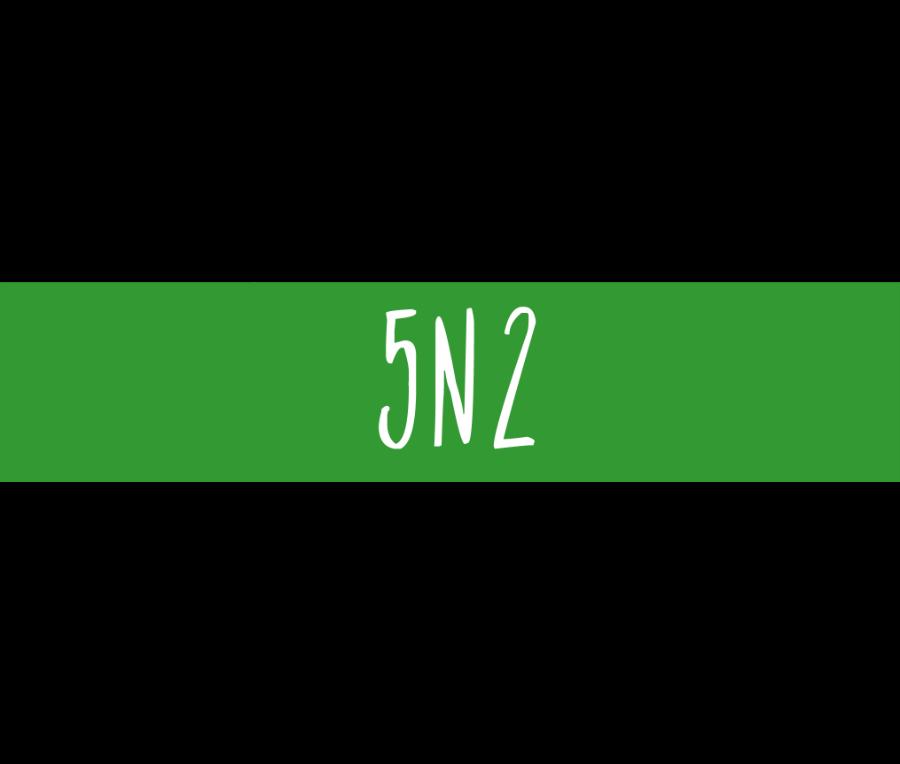 5n2 blog